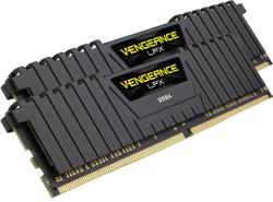 Corsair 32GB (2x16GB) DDR4 2400MHz CMK32GX4M2A2400C16