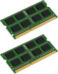 Kingston 16GB DDR4 2133MHz KVR21S15S8K2/16