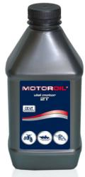 VIPOIL MotoROil MOTO 2T (1L)
