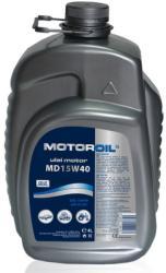 VIPOIL MotoROil MD 15W-40 (4L)