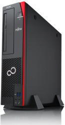 Fujitsu CELSIUS J550 FUJ-PC-CEL-J550-I7-6700