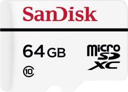 SanDisk microSDXC 64GB SDSDQQ-064G-G46A