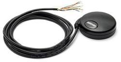 Garmin GPS 18X LVC (csupasz kábelvéggel) (010-00321-36) - gps