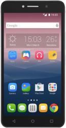 Alcatel OneTouch Pixi 4(6) 8050D