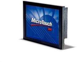 3M MicroTouch C1500SS