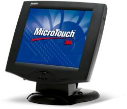 3M MicroTouch M1500SS