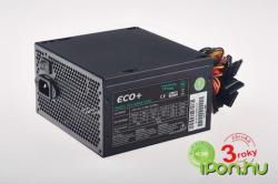 Eurocase Eco+ 87 700W (ATX-700WA-14-85(87))