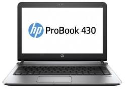 HP ProBook 430 G3 T6P93EA
