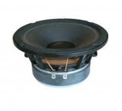 Master Audio CMT650/8