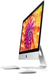 Apple iMac 21 Core i7 3.1GHz 8GB 1TB GT 650M