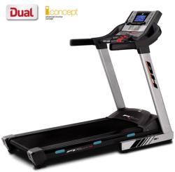 BH Fitness i.F1 Run Dual