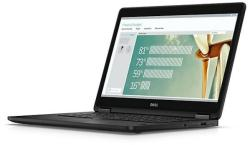 Dell Latitude E7270 N005LE727012EMEA_WIN