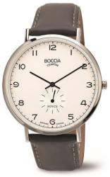Boccia 3592