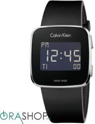Calvin Klein K5C21