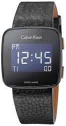 Calvin Klein K5C11X