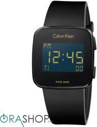Calvin Klein K5C214