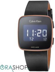 Calvin Klein K5C11