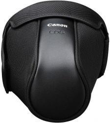 Canon EH-26L