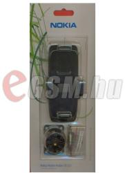 Nokia CR-105