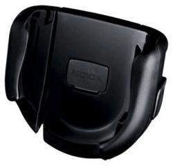 Nokia CR-1