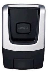 Nokia CR-44