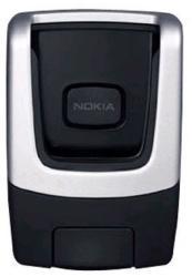 Nokia CR-43