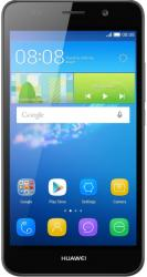 Huawei Y6 Single 8GB