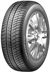 Michelin Energy E3A 205/65 R15 94T