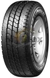 Michelin Agilis 81 Snow Ice 195/65 R16 104Q