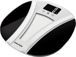 Salter 9177 CurvePro