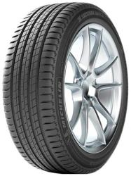 Michelin Latitude Sport 3 ZP XL 315/35 R20 110Y