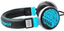 XX.Y HP-8716