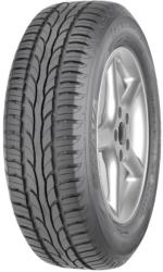 Sava Intensa HP 205/55 R16 91W