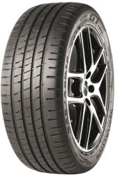 GT Radial Sportactive XL 245/45 R18 100W