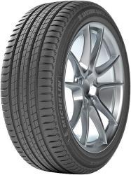 Michelin Latitude Sport 3 GRNX ZP XL 265/40 R21 105Y