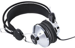 Angle & Curve Classic Headphone MKII