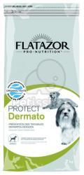 Flatazor Protect Dermato 3x12kg