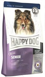 Happy Dog Mini Senior 4x4kg