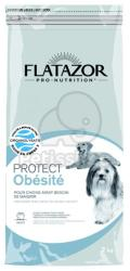 Flatazor Protect Obesite 2x12kg