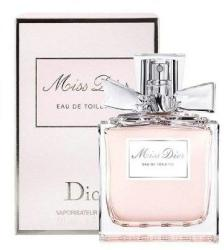 Dior Miss Dior (2013) EDT 50ml