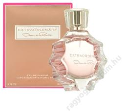 Oscar De La Renta Extraordinary EDP 40ml