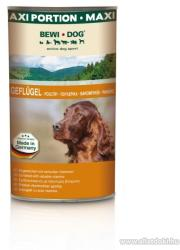 Bewi Dog Poultry 1,2kg