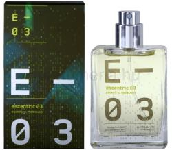 Escentric Molecules Escentric 03 (Refill) EDT 30ml
