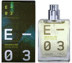 Escentric Molecules Escentric 03 (Refill) EDT 30ml