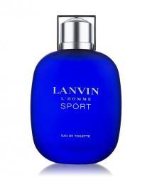 Lanvin L'Homme Sport EDT 40ml