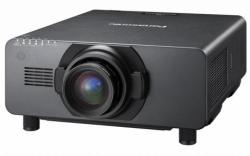Panasonic PT-DS20K2