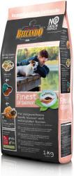 Belcando Finest Grain-Free Salmon 1kg