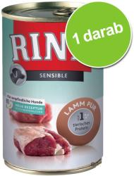 RINTI Sensible - Chicken & Rice 400g