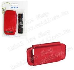 Nokia CP-361