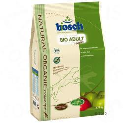 bosch Bio Adult 2x11,5kg